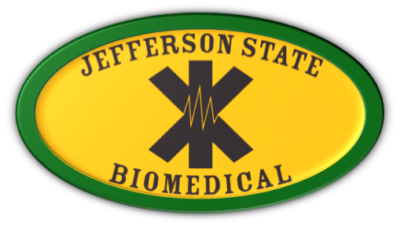 Welcome to Jefferson State Biomedical
